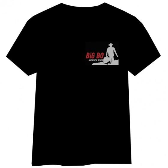 Big Bo T-Shirt