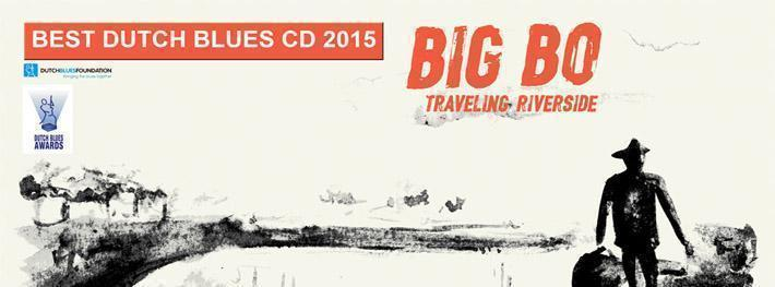 Big Bo - Traveling Riverside artwork v04.indd